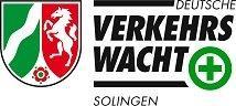 Verkehrswacht Solingen e.V.